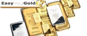 τιμή χρυσού ενεχυροδανειστηριο